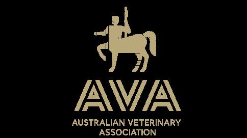 case study australian veterinary association