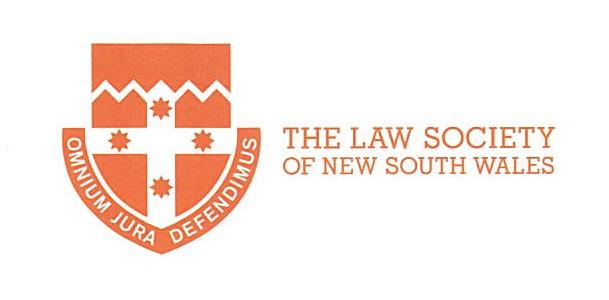 case study nsw law society