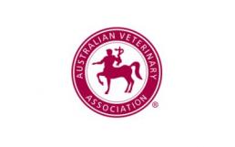 australian-veterinary-association