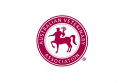 australian-veterinary-association