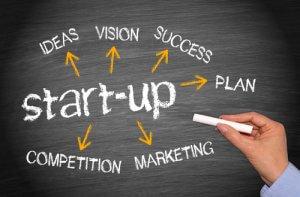 problem todays entrepreneur mentoring