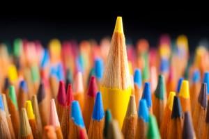diversity-mentoring