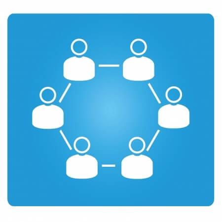 matching mentors in a mentoring program