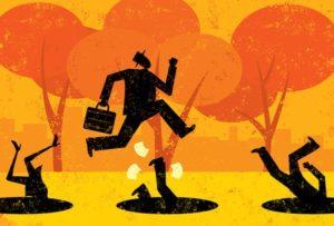 mentoring-pitfalls