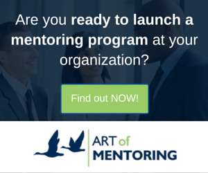 Mentoring Program Readiness