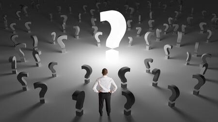 questions-association-mentoring-programs