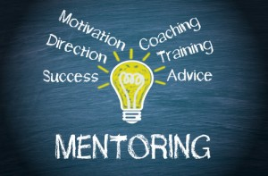 whats-in-mentoring-for-me
