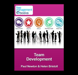 Leadership download primal ebook