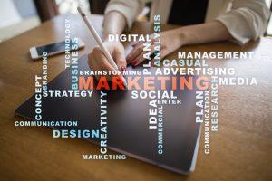 marketing your association mentoring program