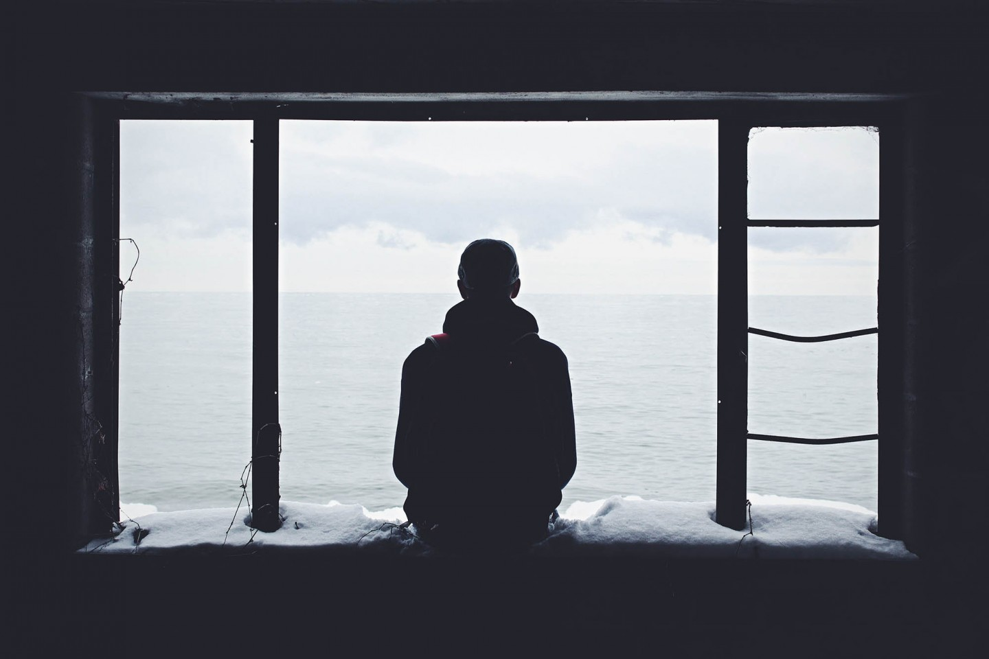 manage mentee loneliness