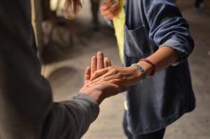 national-mentoring-day