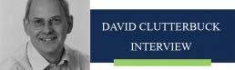 david-clutterbuck-radio-interview
