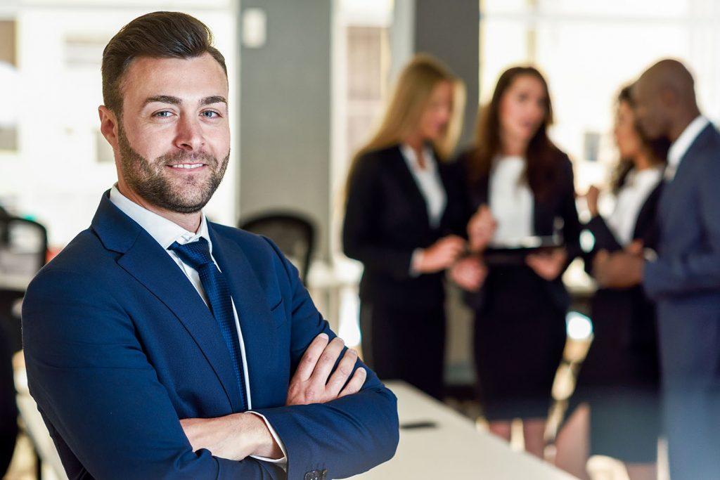 mentoring-business-talent
