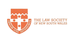 nsw-law-society