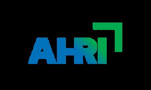 australian-human-resources-institute