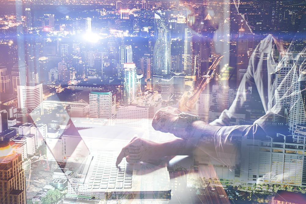 best-mentoring-software-technology