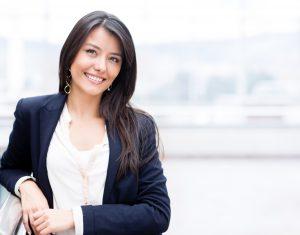 mentoring-women