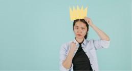 tiara-syndrome
