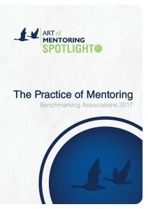 2018-benchmark-associations-mentoring
