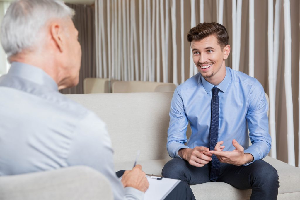 coaching-mentoring-context