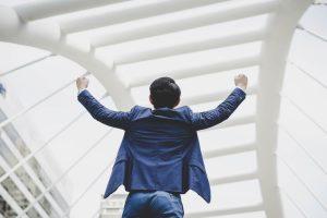 mentors-positive-psichology