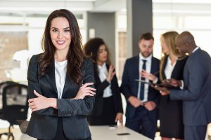 diversity-mentoring-women