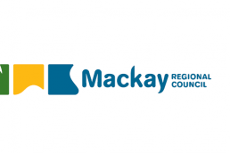 Mackay Council Mentoring Program