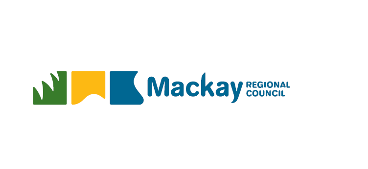 case study mackay regional council
