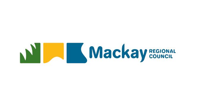 case study mackay regional council