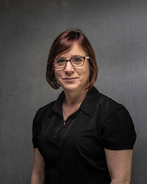 lisa taylor program consultant