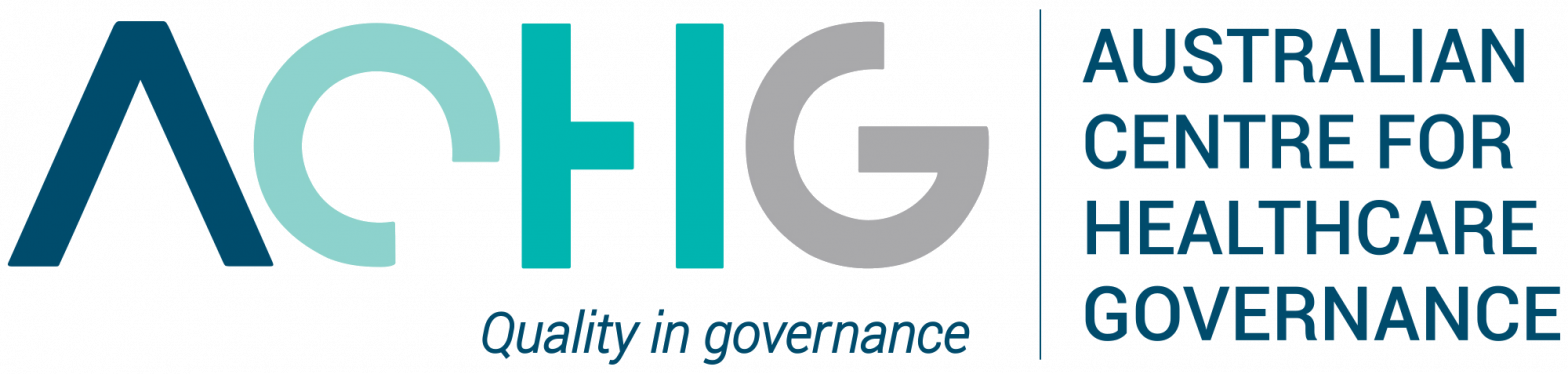 ACHG Logo