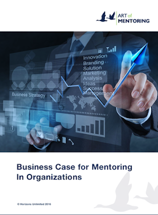 business case for mentoring
