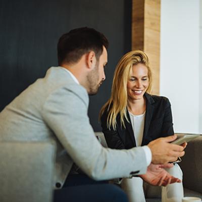 learn good practice in mentoring program management