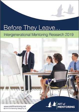 intergenerational research download
